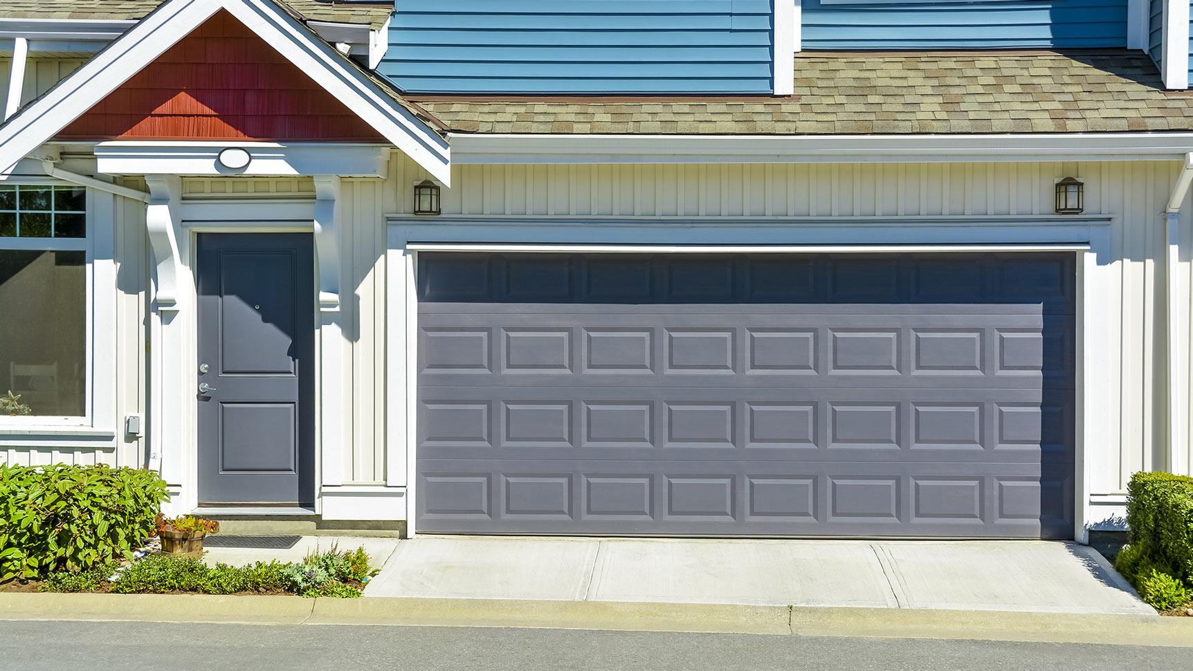 Garage Door Repair Salem Ma Garage Door Service In Salem Ma